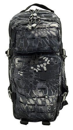 Backpack - Medium Assault Tactical Backpack