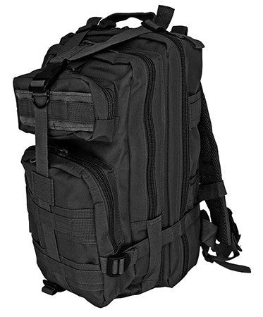 Backpack - Ranger Assault Pack