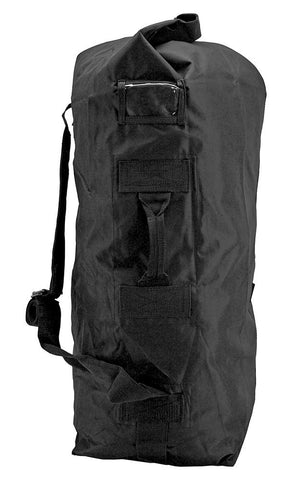 Bags - Military Duffel Bag