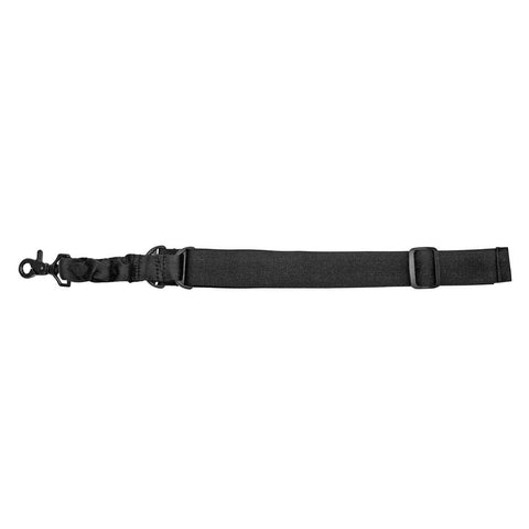 Belt - One Point Tactical Sling