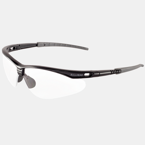 Shooting Safety Glasses, Tactical Eyewear