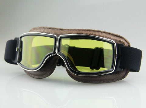 Sunglasses & Goggles - Tactical Goggles Eyewear