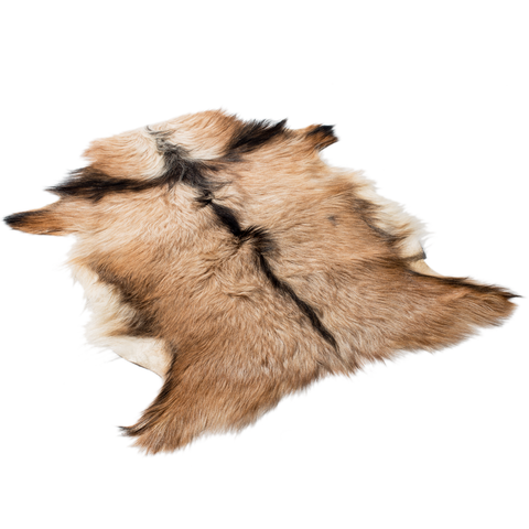 goat hide take a look at our beautiful goat hides