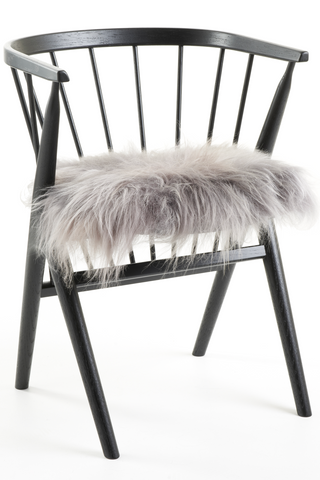 Beau Natures Collection. Seat Covers Of Icelandic Sheepskin ...