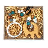 Autumn Gift Set
