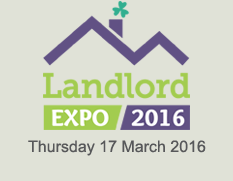 Direct Furniture at the Landlord Expo 2016