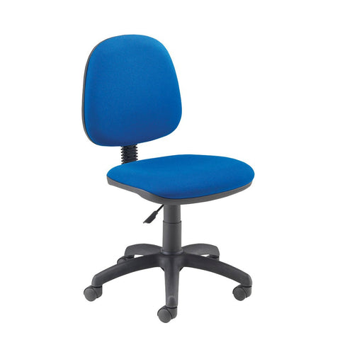 Student Anti-Tamper Chair