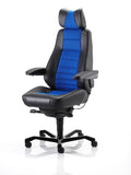 KAB Controller Chair