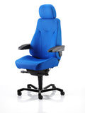 KAB Director Office Chair