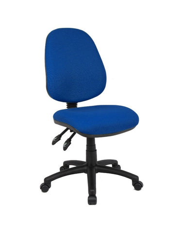 Vantage 2 Lever Operator Chair