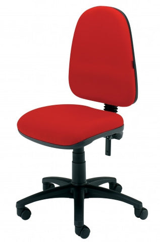 SCT 5 Operator Chair