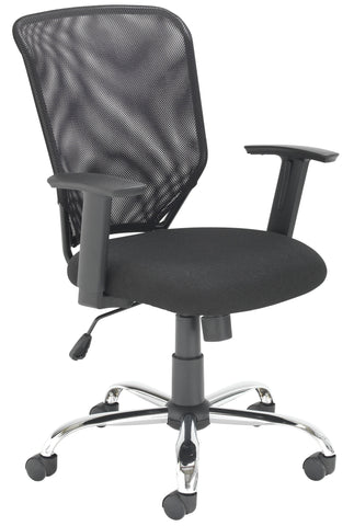 Start Task Mesh Chair (Usual price £89)