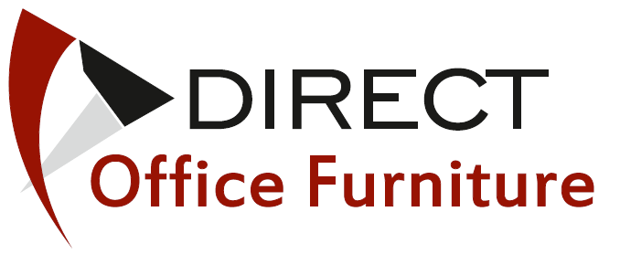 Direct Furniture Bristol