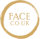 face.co.uk