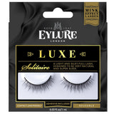 Eylure The Luxe Collection Lashes - Solitaire