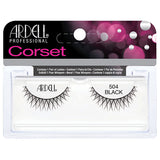 Ardell Pro Corset Lashes 504