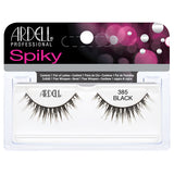 Ardell Spiky Lashes 385