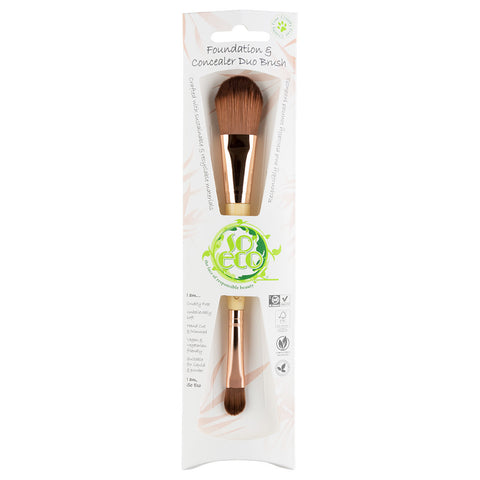 Best brushes set for makeup