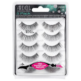 Ardell Lashes - 105 Multipack (5 Pairs)