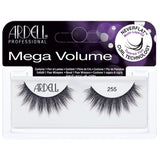 Ardell 3D Mega Volume Lashes Black 255