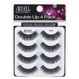 Ardell Double Up 205 Multipack (4 Pairs)