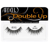 Ardell Double Up Lashes 207