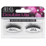 Ardell Double Up Lashes - Top & Bottom