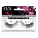 Ardell Edgy Lashes - Ardell Edgy Lashes 401