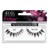 Ardell Edgy Lashes - Ardell Edgy Lashes 402