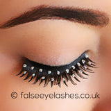 Ardell Runway Lashes - Fun - Top Shot