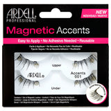 Ardell Magnetic Lashes Accents 001