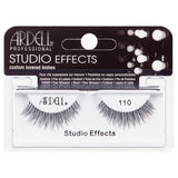 Ardell Studio Effects Lashes Black 110