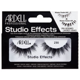 Ardell Studio Effects Lashes Black 230