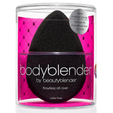 beautyblender - Body Blender