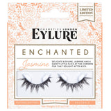 Eylure Enchanted Lashes - Jasmine
