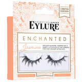 Eylure Enchanted Lashes - Jasmine (Angled)