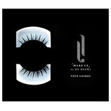 High Definition Faux Lashes - Bombshell Boxed