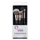 Look Good Feel Better - The Makeover Brush Set