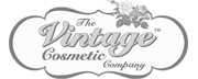 The Vintage Cosmetic Company