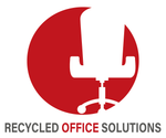 Recycled Office Solutions
