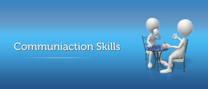 What is the most effective Communication Skills Training?