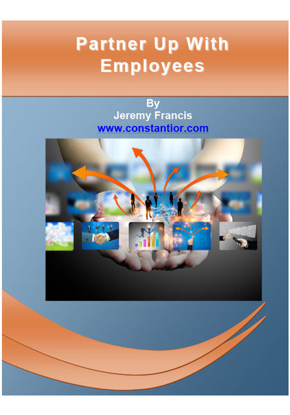 Partner With Employees