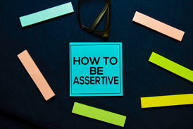Assertiveness training CPD e-learning course, develop management skills