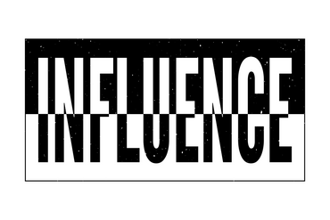 Influence better create influencing style CPD e-learning course, develop management skills