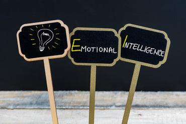 Emotional Intelligence (EI) Questionnaire