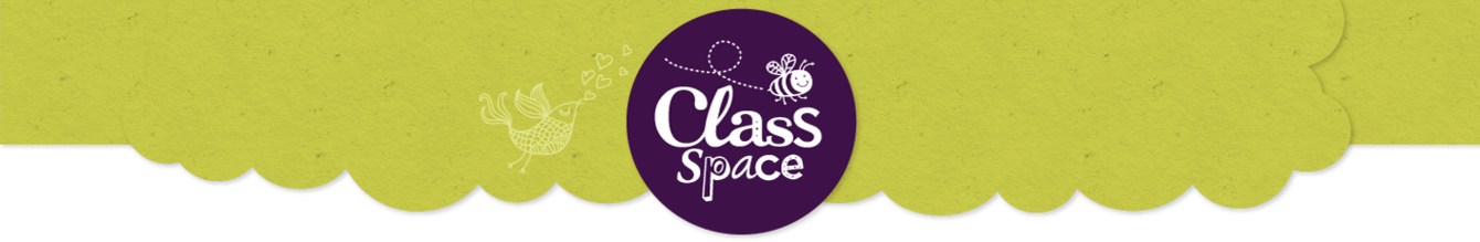 Class Space