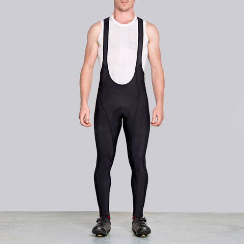 Thermal Men's Bib Tights