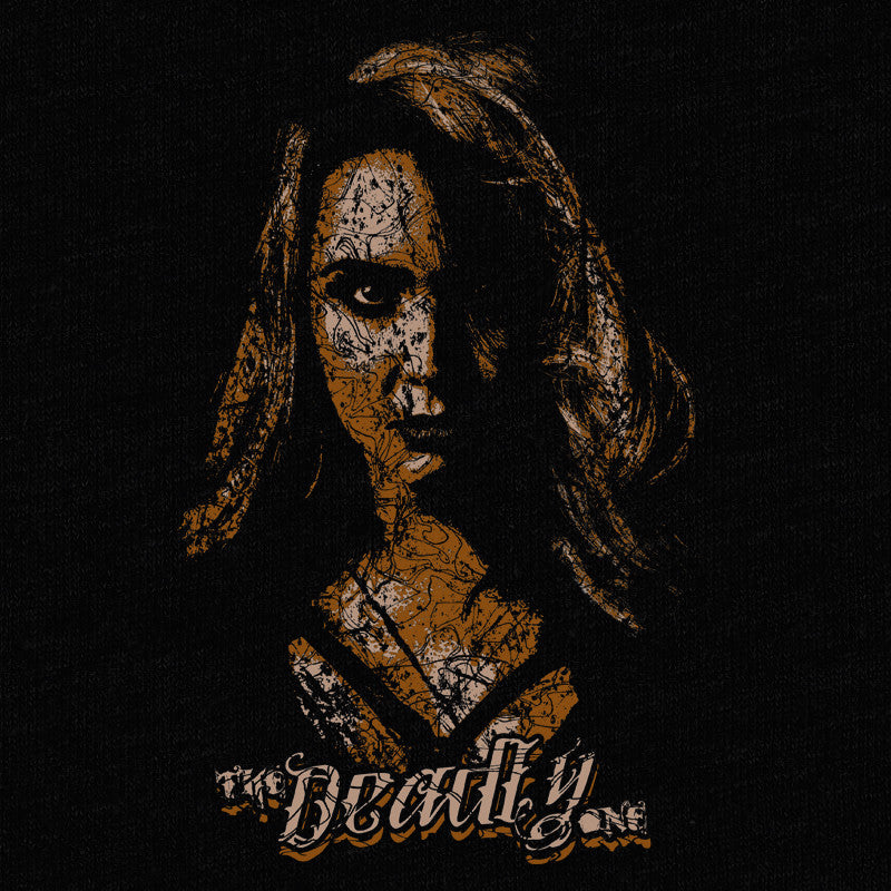 The Deadly One T-Shirt