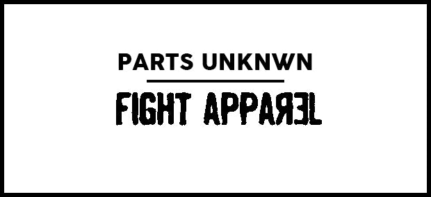 Wrestling t-shirts fight apparel