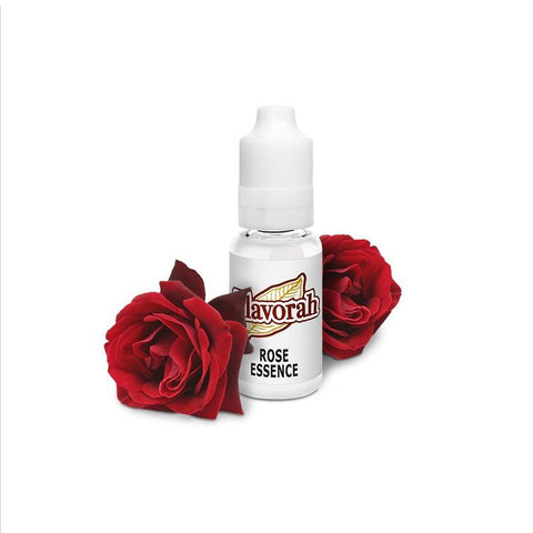Flavorah Rose Essence
